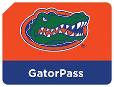 GatorPass