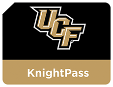 KnightPass