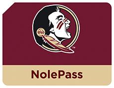 NolePass